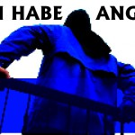 ARCHE Weiler Ich habe Angst_06