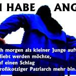 ARCHE Weiler Ich habe Angst_06aaa