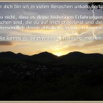 ARCHE Weiler Unkalkulierbar_02