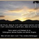 ARCHE Weiler Unkalkulierbar_03