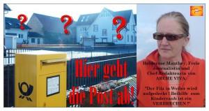 ARCHE Weiler Beihilfe zum Kindesraub_03.