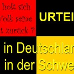 ARCHE Weiler Dem Volk die Macht_01