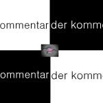 Den Kommentar heute spricht Diplompädagoge Horst Schmeil.