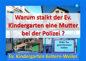 ARCHE Weiler Ev. Kindergarten Keltern-Weiler_01