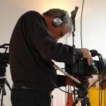 ARCHE Weiler TV-Journalist Volker Hoffmann_01