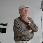 ARCHE Weiler TV-Journalisten Klaus Overhoff Volker Hoffmann_07