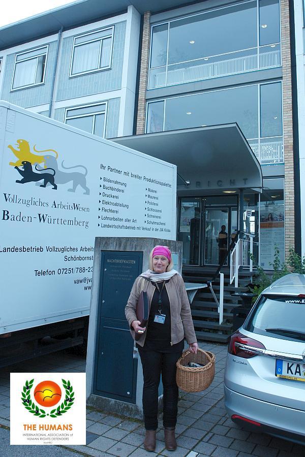 arche-heiderose-manthey-amtsgericht-pforzheim-kid-eke-pas-expertise_00a