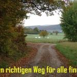 arche-heiderose-manthey-amtsgericht-pforzheim-kid-eke-pas-expertise_07aa