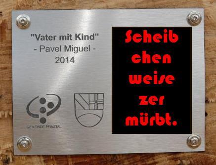 ARCHE Weiler Ausgeloggt_01