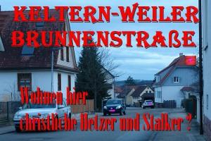 ARCHE Weiler Brunnenstraße Christliche  Stalker_02