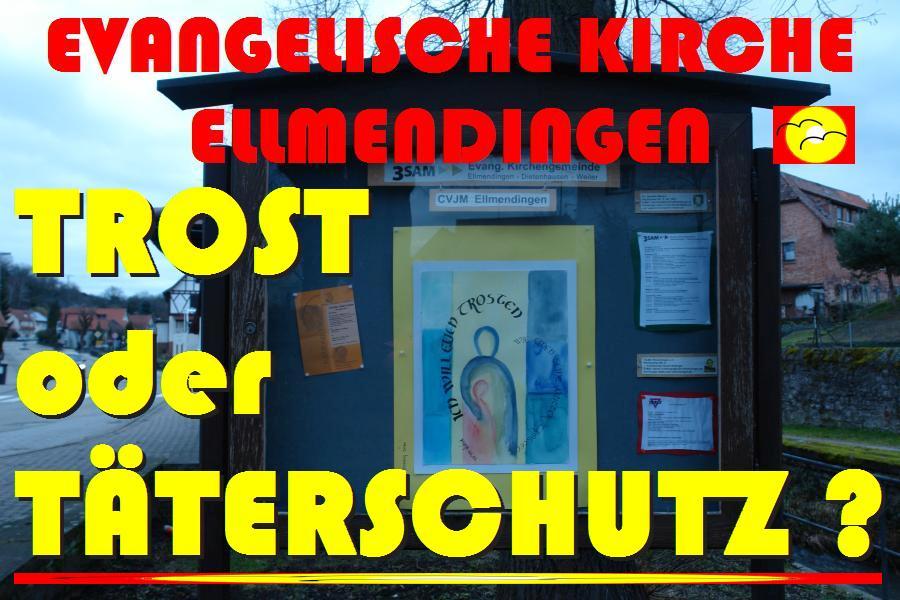 ARCHE Weiler Evangelische Kirche Ellmendingen_04e