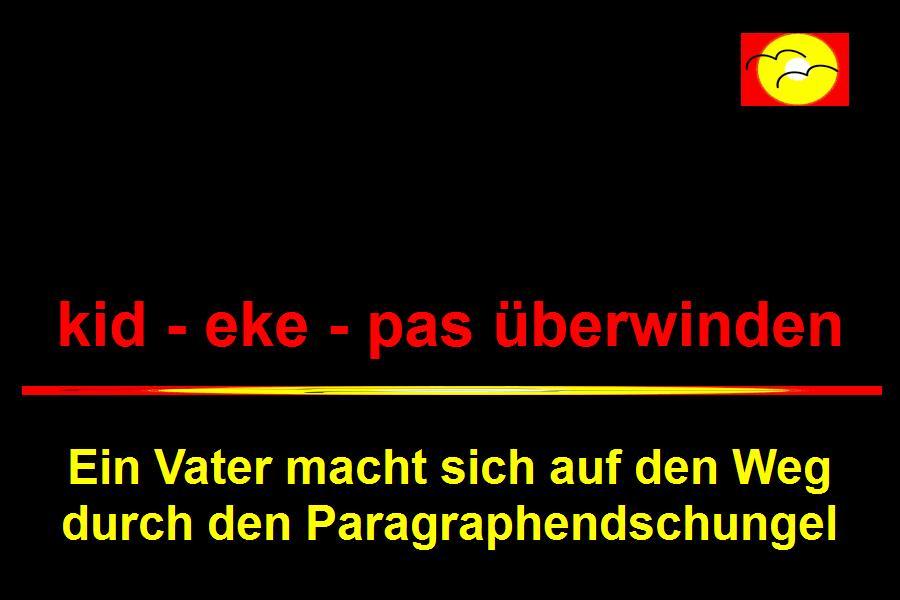 ARCHE Weiler kid - eke - pas Paragraphendschungel_03aaa