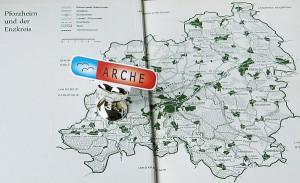 ARCHE Weiler Dorf des Asterix und seiner Mannen_00
