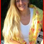 ARCHE Weiler FREE Heiderose Manthey_01