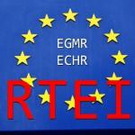 EGMR Urteil.