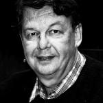 ARCHE Weiler kid - eke - pas Manfred Herrmann_02b