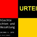 ARCHE Weiler kid - eke - pas Urteile Beschlüsse_01c