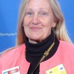 2014-04-01_F_Europäisches Parlament Heiderose Manthey_00