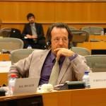 ARCHE Weiler Europäisches Parlament Philippe Boulland_01