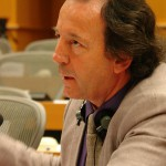 ARCHE Weiler Europäisches Parlament Philippe Boulland_02
