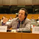 ARCHE Weiler Europäisches Parlament Philippe Boulland_03