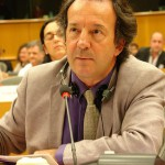 ARCHE Weiler Europäisches Parlament Philippe Boulland_04