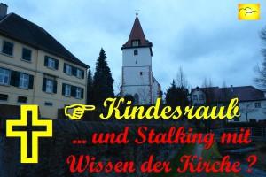 ARCHE Weiler Ev.Kirche Ellmendingen Pfarrhaus_02d
