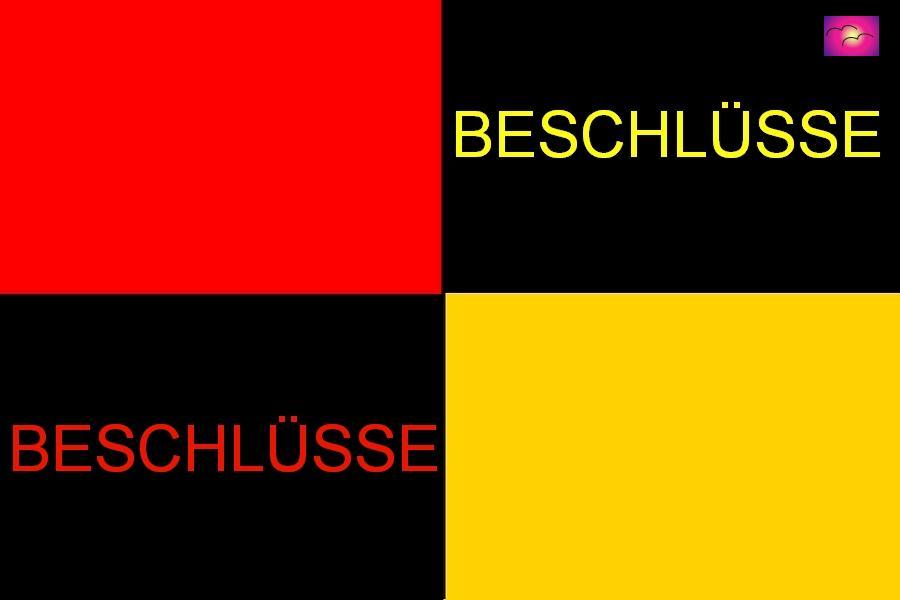 ARCHE Weiler kid - eke - pas Urteile Beschlüsse_04c