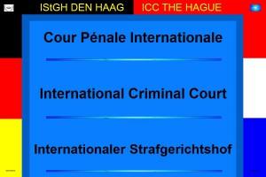 ARCHE ICC INTERNTATIONALER STRAFGERICHTSHOF_00k