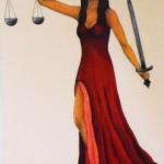 ARCHE Justitia kid - eke - pas ICC_01a