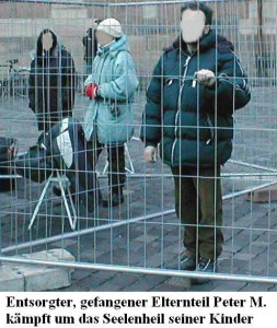 ARCHE Peter M. Todesstrafe für Kinderräuber und Entfremder bei kid - eke - pas_00