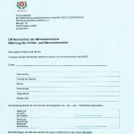 arche-aktivierungs-antrag-fuersorgliches-anschreiben_01