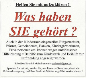 arche-hederose-manthey-kid-eke-pas-gn-keltern_01-2