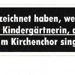 arche-hederose-manthey-kid-eke-pas-gn-keltern_01-7
