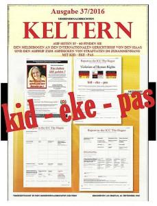 arche-heiderose-manthey-kid-eke-pas-gn-keltern_11