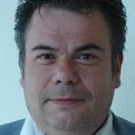 Rechtsanwalt Thomas Saschenbrecker.