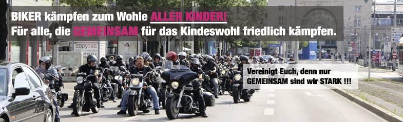 arche-gross-demo-2017-biker-kinderrechte-kid-eke-pas_00