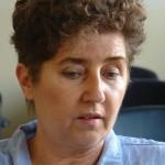 Dr. Andrea Christidis: Eine solch schwere Diagnose ohne Testverfahren durchgeführt zu haben und ohne klinische Untersuchung, ist rechtlich nicht zu verantworten.