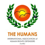 the-humans-logo-1500-x-1500