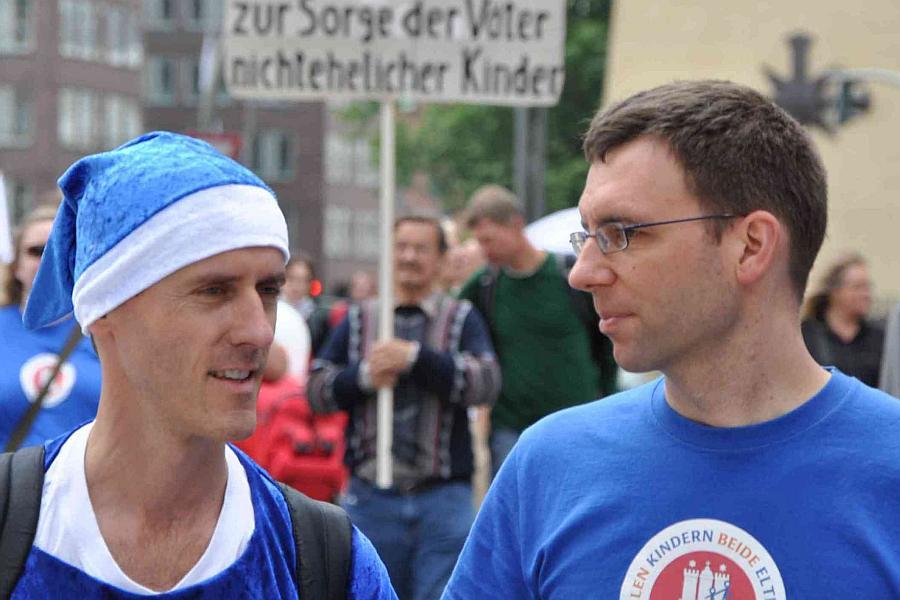 arche-demonstration-hamburg-christian-peters_00