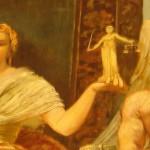 arche-halle-familienkongress-justitia-vafk_01