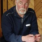 Horst Schmeil. Dipl. Pädagoge.