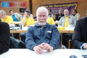 arche-vernetzungskongress-vaeter-kid-eke-pas-horst-schmeil_01