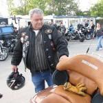 arche-bikerdemo-2017-otto-hoefler-kid-eke-pas_00
