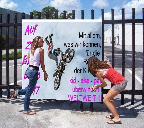 arche-bikerdemo-2017-wir-suchen-den-funkensprung-gif
