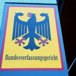 arche-karlsruher-kreuz-aktion-bundesverfassungsgericht-kid-eke-pas_07