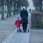 arche-karlsruher-kreuz-aktion-bundesverfassungsgericht-kid-eke-pas_15