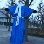 arche-karlsruher-kreuz-aktion-bundesverfassungsgericht-kid-eke-pas_19