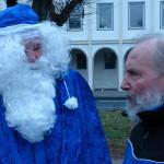 arche-karlsruher-kreuz-aktion-bundesverfassungsgericht-kid-eke-pas_38
