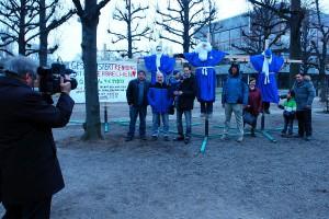 arche-karlsruher-kreuz-aktion-bundesverfassungsgericht-kid-eke-pas_41